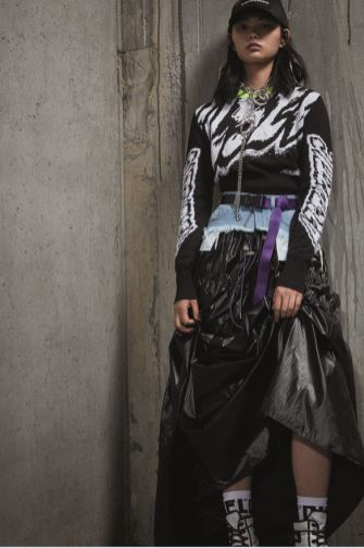 Diesel Preview SS19, lo-res (3)