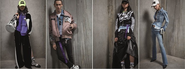 Diesel Preview SS19, lo-res (4)