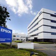 Epson a fost inclusă în Topul 100 Derwent al Inovatorilor Globali pentru al optulea an consecutiv
