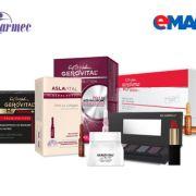 Farmec își duce produsele și pe Marketplace