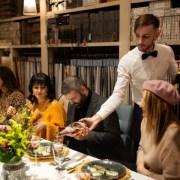 """""""Private Chefs by Bogdan Neacșu"""", unul din pionierii acestui trend în România!"""
