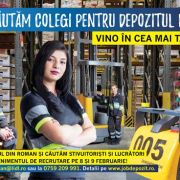 Ce salarii le oferă Lidl românilor din Moldova