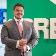 CBRE a intermediat în 2018 peste 24% din totalul tranzacțiilor cu spații de birouri din București
