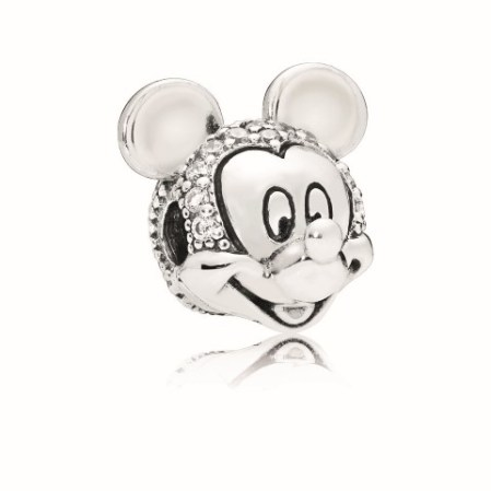 PANDORA Disney (10)