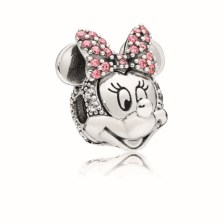 PANDORA Disney (11)