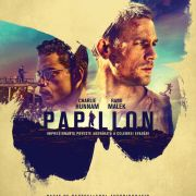 """Filmul ,,Papillon"""" vine în cinema într-o nouă ecranizare de excepţie"""