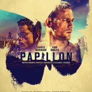 """Filmul ,,Papillion"""" vine în cinema într-o nouă ecranizare de excepţie"""