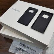 Samsung va înlocui ambalajele de plastic cu materiale sustenabile