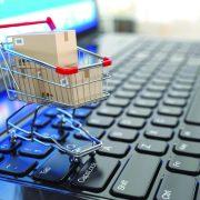 """ECOMpedia a lansat – """"Tot ce trebuie să știi despre un magazin online – Ghidul începătorului"""""""