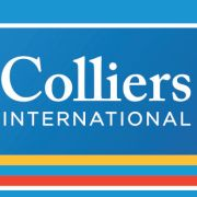 Colliers International își extinde echipa de spații industriale