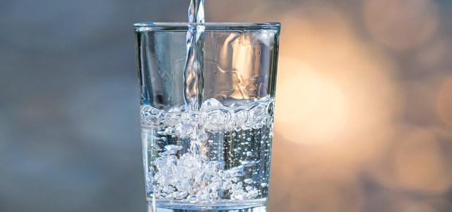Office Barista: Companiile din București s-au asigurat că angajații lor sunt protejați de excesul de clor din apă