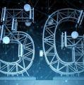 """Samsung transmite în direct """"Mobile Word Live TV"""" cu ajutorul tehnologiei 5G, în cadrul MWC19 Barcelona"""