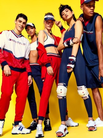 TH_SP19_TommySport_Group02