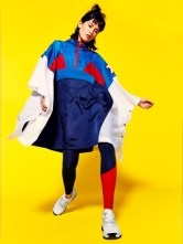 TH_SP19_TommySport_Look06