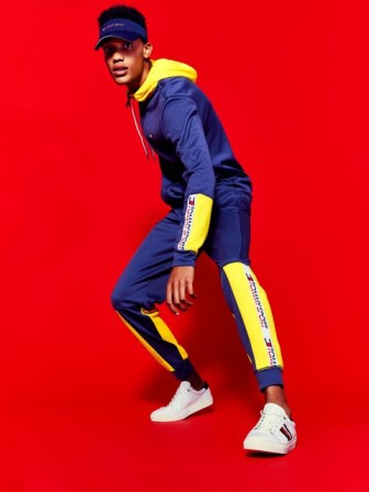 TH_SP19_TommySport_Look10