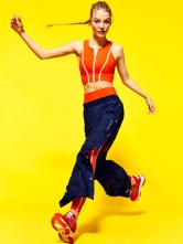 TH_SP19_TommySport_Look11