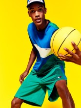 TH_SP19_TommySport_Look12