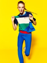 TH_SP19_TommySport_Look13