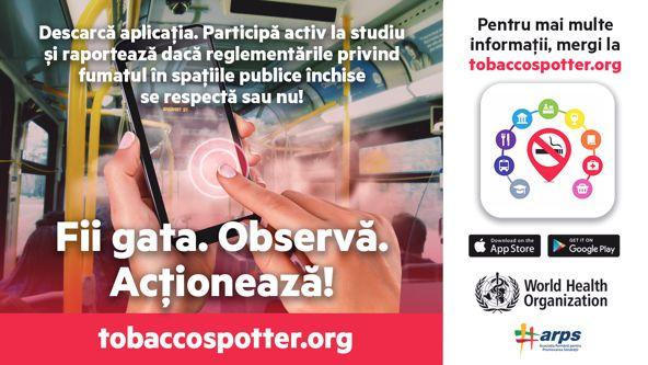 Se respectă legea fumatului, în România? Află ce poți face!