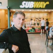 """SUBWAY România pregătește primele restaurante cu conceptul """"Fresh Forward Decor"""""""