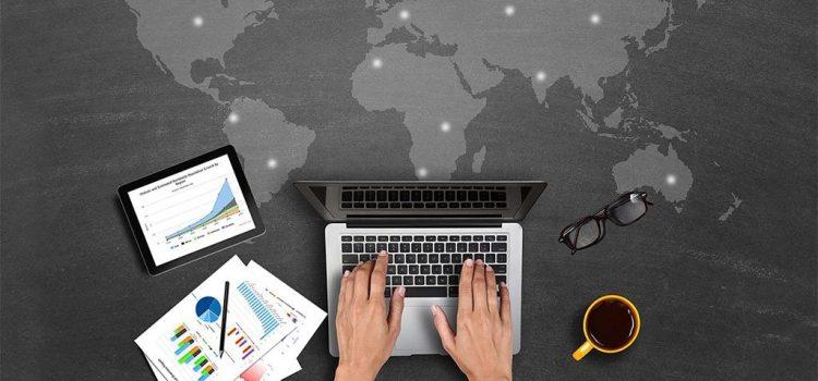 Afaceri de 450.000 de euro pentru Data Revolt, la un an de la înființare