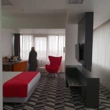 mercure hotel7