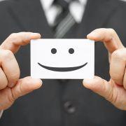 Impactul zâmbetului în afaceri. De ce și cum să ne recuperăm zâmbetul pierdut!