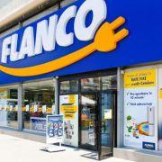 Flanco, ritm de creștere de 12% și extinderea rețelei cu 20 de magazine în 2019