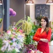Grupul Floria, afaceri consolidate de 22 milioane de lei în 2018