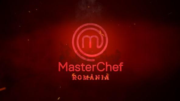 PRO TV pregateste un nou sezon MasterChef