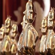 MOL România susține organizarea celei de-a 13-a ediții a Premiilor Gopo