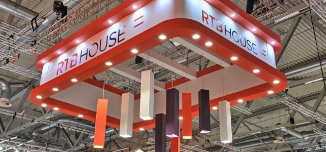 RTB House se numără, din nou, printre companiile tehnologice cu cea mai rapidă creștere din Europa, în topul FT1000