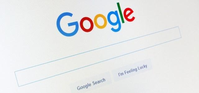 Cele mai populare cautari ale romanilor pe Google in 2019