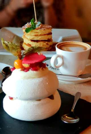 harp bakery breakfast5