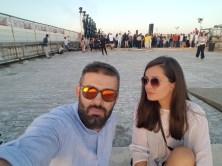 selfie s8+ (2)