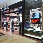 Douglas lansează categoria RO Brands și invită consumatorii să recomande branduri românești