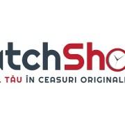 WatchShop.ro anunță schimbarea identității de brand