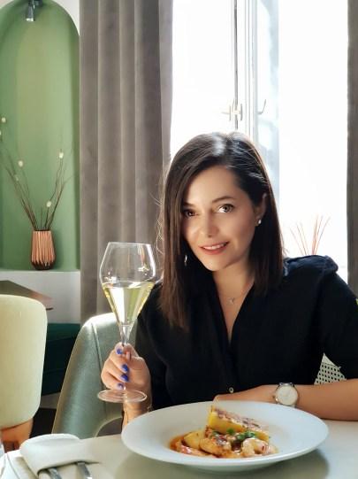Restaurant Savart (2)