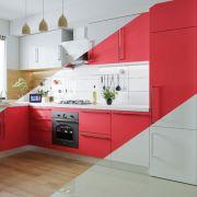 Beko dezvăluie Universul Built-In și aduce bucătăria în prim plan