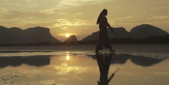 Insula Iubirii va întâmpina în Thailanda un cuplu neașteptat!