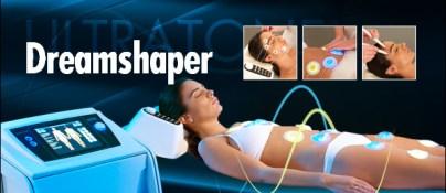 DreamShaper
