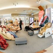 Komoder își extinde rețeaua de showroom-uri și anunță afaceri de peste 4 milioane de euro în 2019