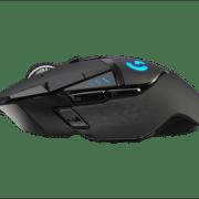 Cum arată și cât costă cel mai apreciat mouse Logitech de gaming