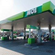 MOL Romania devine Suporter al Patrulei de Reciclare