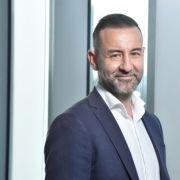 TotalSoft țintește afaceri de 23 de milioane de euro anul acesta