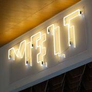 Băneasa Shopping City continuă seria de evenimente Băneasa Xclusive cu deschiderea noului restaurant Melt!