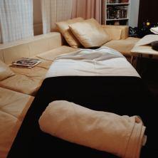 VIP Thai Massage3