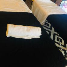 VIP Thai Massage9