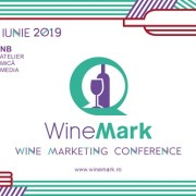 WineMark, prima conferinta dedicata marketingului si comunicarii in industria vitivinicole