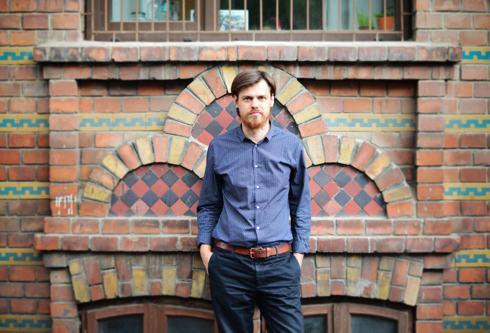 Catalin Rusu, Chief Creative Partner & CEO Rusu+Bortun va juriza la Golden Drum 2019